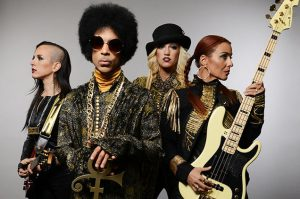 prince-3rdeyegirl-press-2014-billboard-650